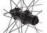 EASTON EA70 AX Disc Hinterrad 700C 12X142/10X135Qr Shimano AM18